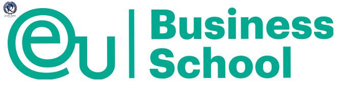 GIỚI THIỆU VỀ TRƯỜNG EU BUSINESS SCHOOL