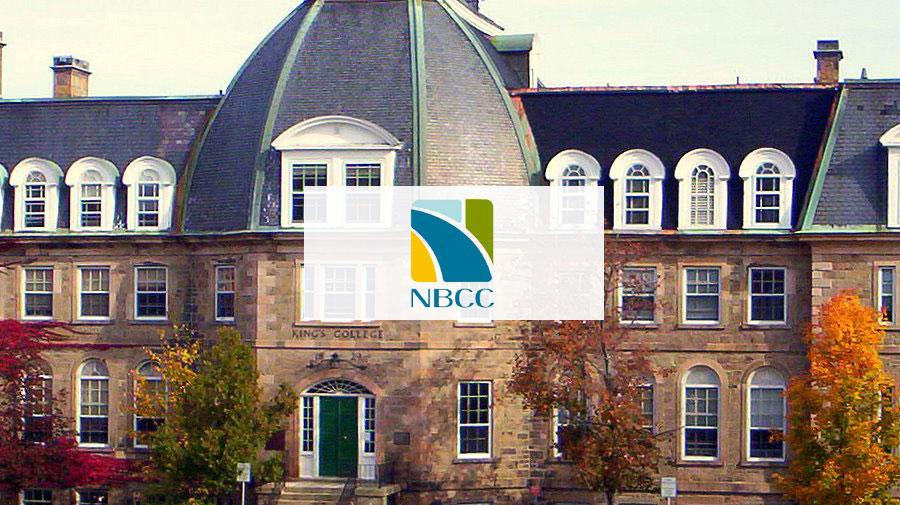 Du học cùng Chương trình CES 2018 – New Brunswick Community College