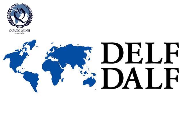 CÁC TIPS CỰC HAY KHI THAM DỰ KỲ THI DELF/DALF
