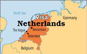 Lý do khiến Hà Lan là sự lựa chọn hàng đầu của Sinh viên quốc tế