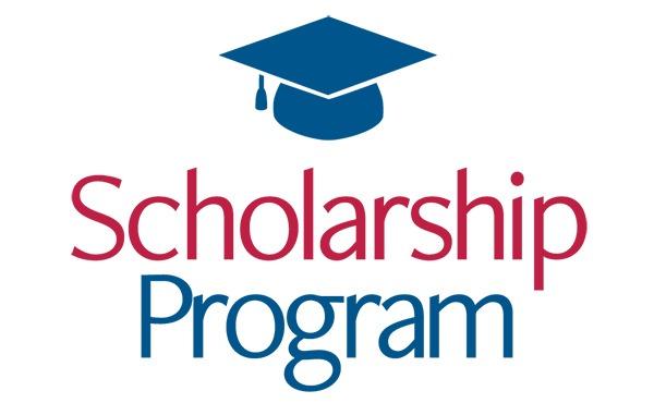 fat-burner-depot-scholarship