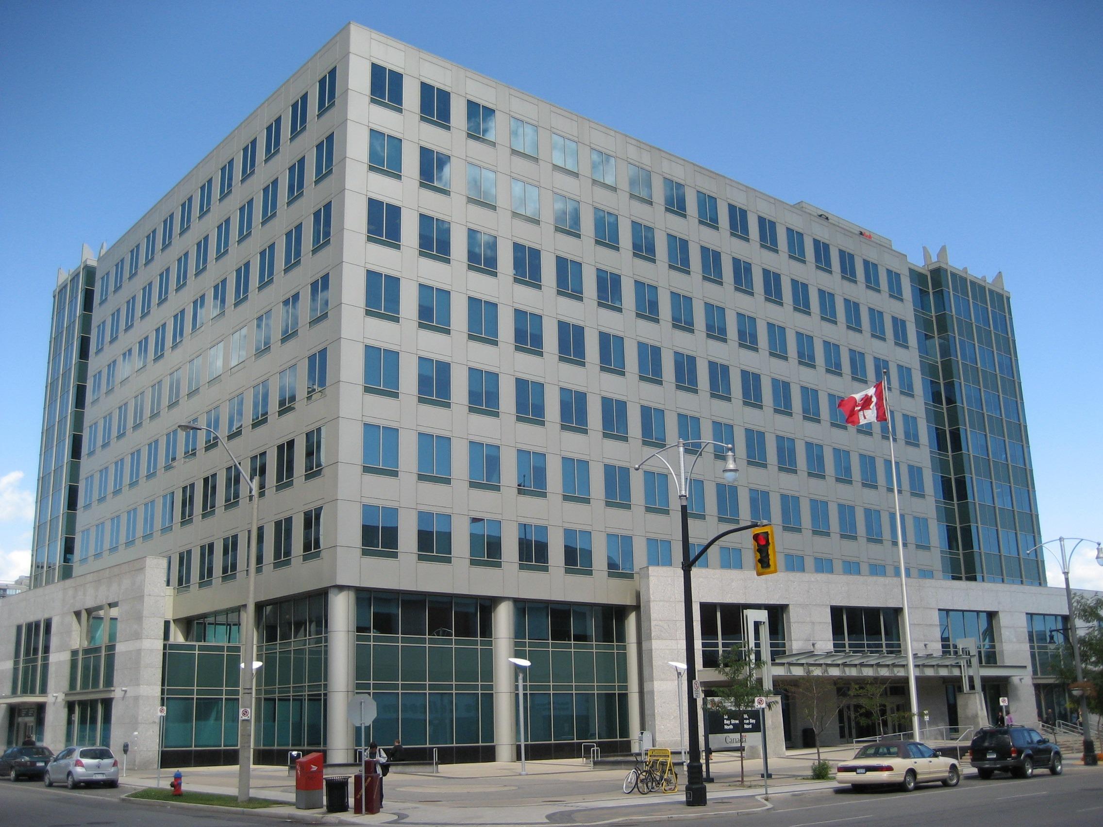 Federal_Building_Hamilton