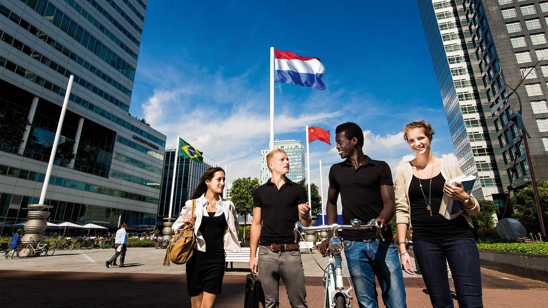 hogeschool van amsterdam,hva iov fellows,economie en management,zuid-as,ibs voltijd,international business management