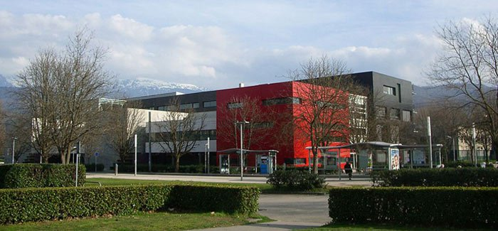 Tốp 10 trường Đại học hàng đầu nước Pháp