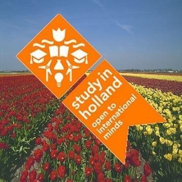 Tổng quan về du học Hà Lan (P1) – Chắp cánh những ước mơ, vững bước tương lai