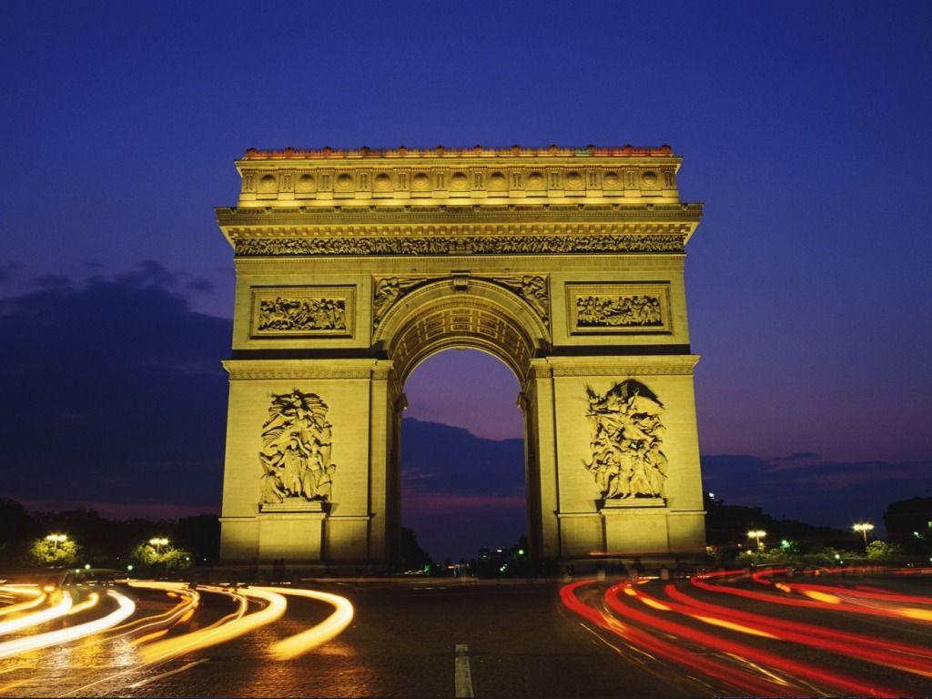 Vì sao bạn nên lựa chọn du học Pháp