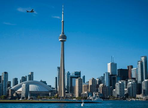 HỌC BỔNG LÊN TỚI 30% TẠI URBAN INTERNATIONAL SCHOOL, CANADA kỳ nhập học 2019.