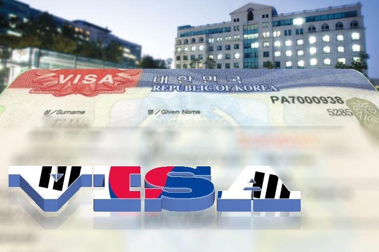 Những bí kíp phỏng vấn Visa Hàn Quốc thành công