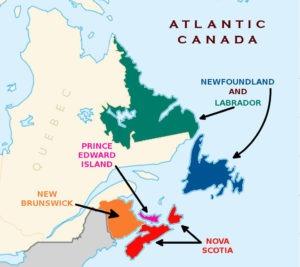 TIN CANADA: ĐỪNG BỎ LỠ CƠ HỘI HỌC TẬP ĐỊNH CƯ CANADA TỐT NHẤT NGAY HÔM NAY – CHƯƠNG TRÌNH CHỈ KÉO DÀI ĐẾN NĂM 2019