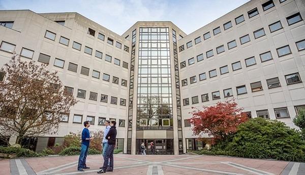 Du học Pháp: Trường Đại học EPITA – TRƯỜNG KHOA HỌC MÁY TÍNH VÀ KỸ THUẬT TIÊN TIẾN  (ÉCOLE D'INGÉNIEURS EN INFORMATIQUE)