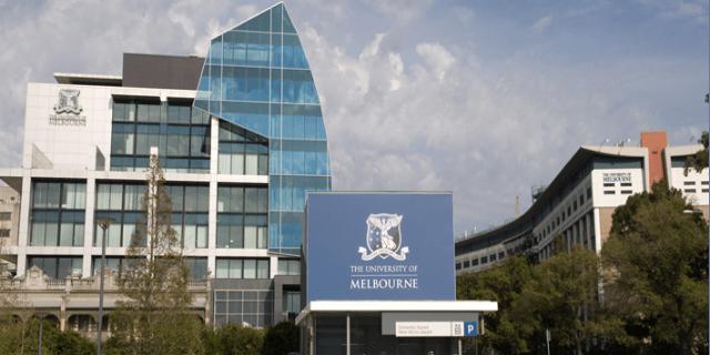 Melbourne University, Úc – Ngôi trường đáng mơ ước dành cho sinh viên quốc tế