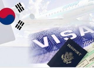 Kinh nghiệm gia hạn du học ở Hàn Quốc bạn cần biết!