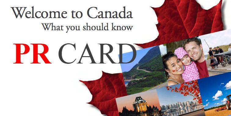 ĐIỀU KIỆN THƯỜNG TRÚ DÀI HẠN TẠI QUEBEC, ONTARIO VÀ ĐIỀU KIỆN ĐỊNH CƯ TẠI CANADA (P1)