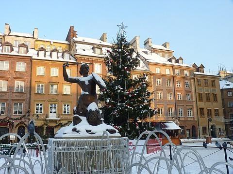 Du học Ba Lan và những điều cần biết