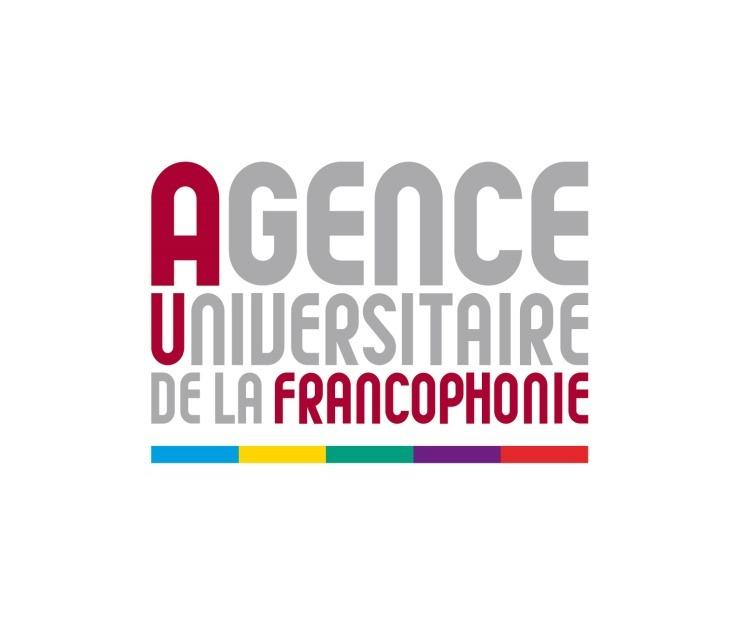 Học bổng AUF – Bạn đã sẵn sàng để nhận học bổng của Cơ quan hợp tác Đại học khối Pháp ngữ?