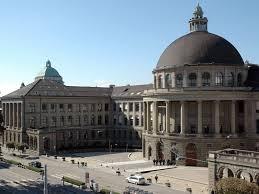 Du học tại trường ETH Zurich – Thụy sỹ