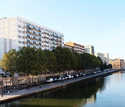 Du học ngành thời trang tại trường IFA – Paris