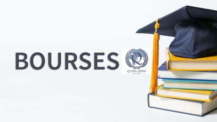 Học bổng Thạc Sĩ CIMI 2017 tại Pháp – Chuyên ngành Toán – Khoa học máy tính