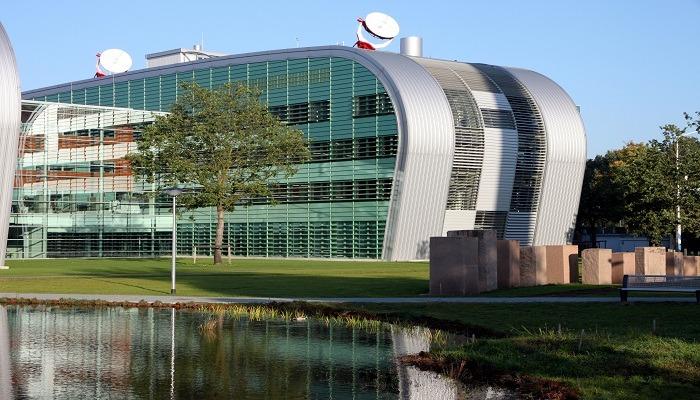 Du học tại Đại học Radboud