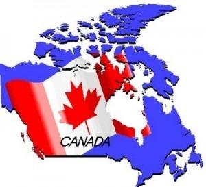 Khám phá ẩm thực Canada – những điều chưa biết