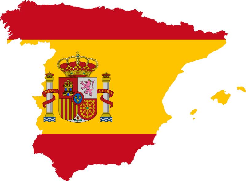 TOP những địa điểm du lịch không thể bỏ qua tại Tây Ban Nha (P2)