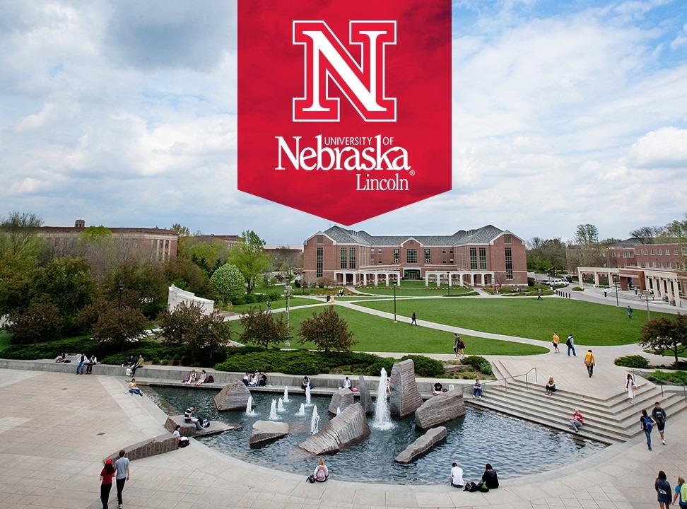Học bổng 60% học phí tại Đại học Nebraska – APPLY NGAY