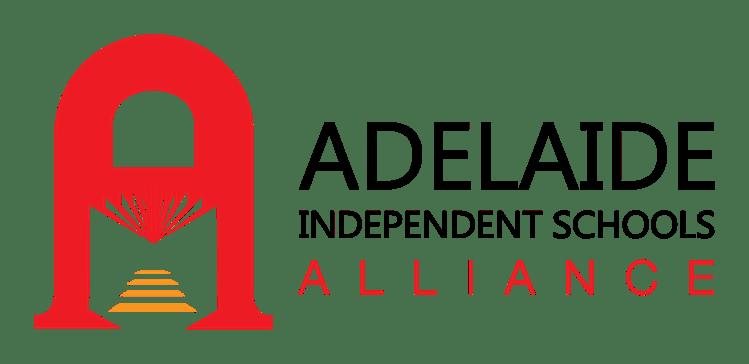 Adelaide Independent Schools Alliance (AISA) – Liên minh các trường tư thục tại Adelaide – Nam Úc