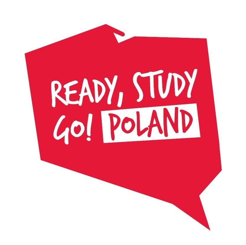 Top 5 trường đại học hàng đầu Ba Lan