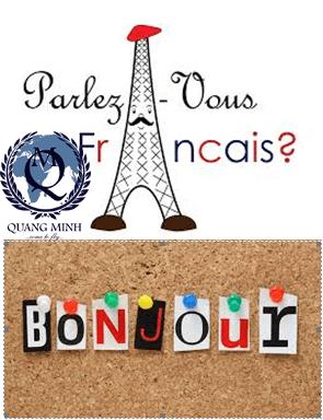 Những chứng chỉ quốc tế dành cho người học tiếng Pháp