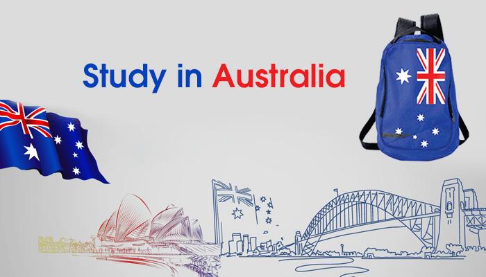 5 điều cần biết về du học Úc