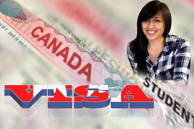 8 điều nên tránh để xin được Visa du học Canada