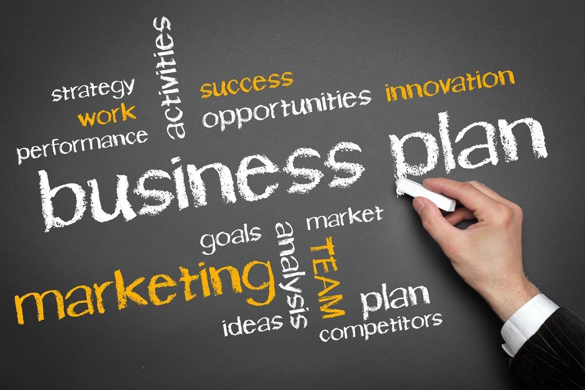 Học ngành Quản trị kinh doanh tại các trường đại học Pháp