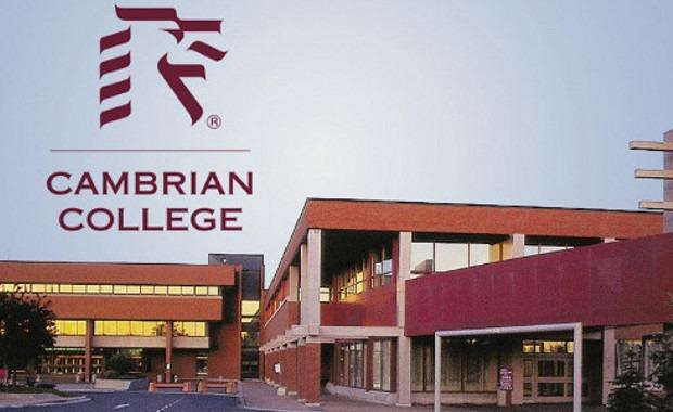 Cambrian College – Trường Cao đẳng tốt dành cho sinh viên quốc tế