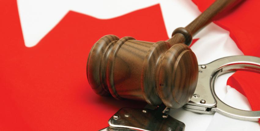 Ngành Luật tại bang British Columbia – Canada ( P1)