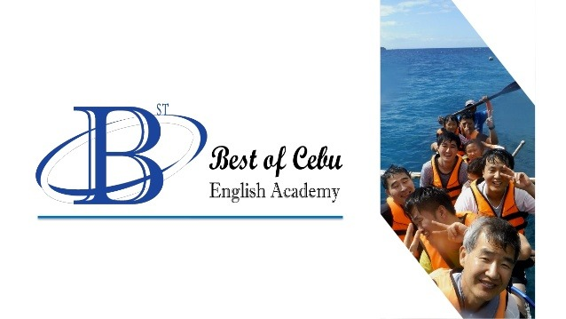 Học tiếng Anh tại Best of Cebu English Academy – Philippines
