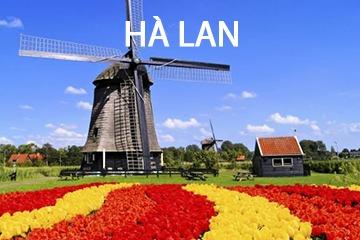 """Du học truyền thông – Ngành """"hot"""" tại Hà Lan (P1)"""