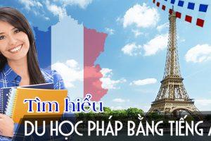 du-hoc-phap-bang-tieng-anh(1)