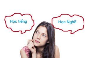 du_hoc_0