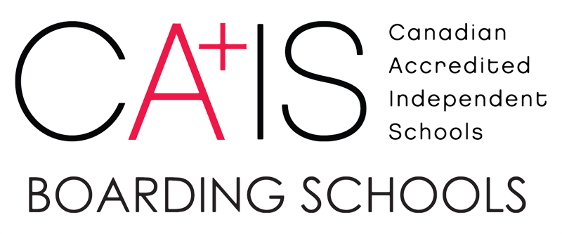 Hiệp hội các trường trung học tư thục cao cấp Canada – CAIS