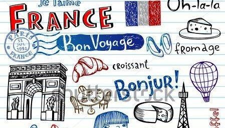 Cuộc sống của du học sinh Việt tại Pháp