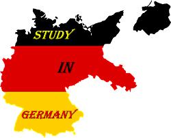 Những thông tin cần thiết khi đi du học Đức
