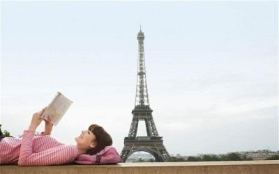 Điều bạn nên làm ngay khi du học đến Pháp