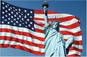 Địa điểm du lịch không thể bỏ lỡ tại Mỹ