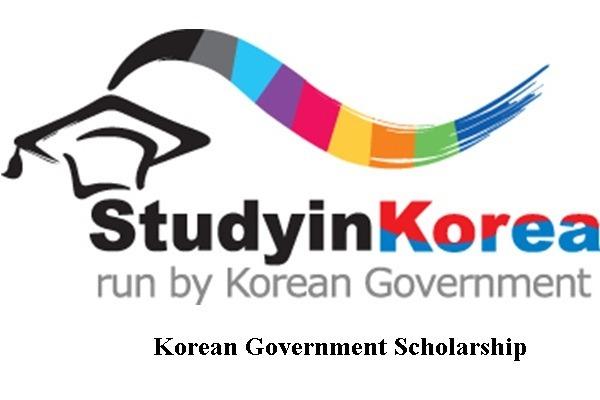 10 suất học bổng toàn phần của bộ GD- ĐT và Hàn Quốc