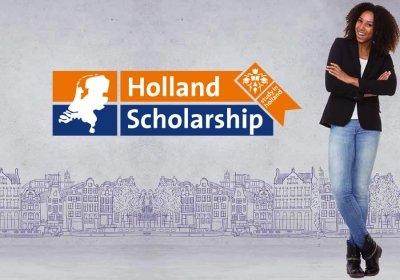 Các loại học bổng Hà Lan bạn nên biết