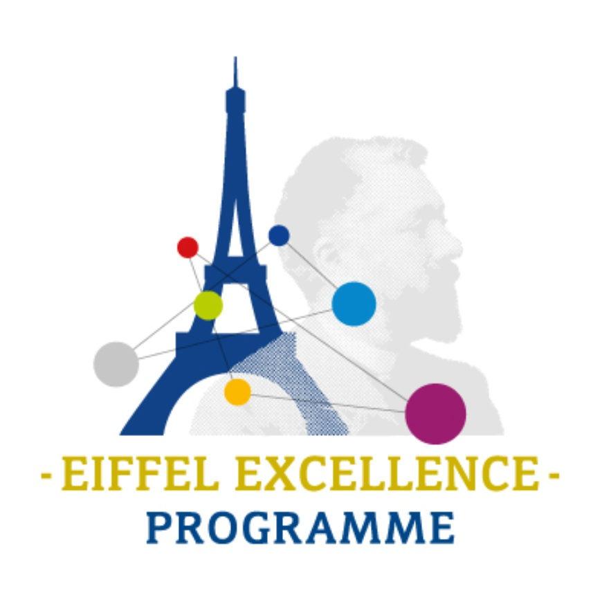 Chương trình học bổng Excellence của đại sứ quán Pháp