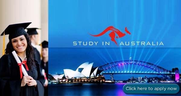 Học bổng tại Griffith University – Úc (P2)