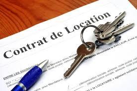 Thuê nhà khi du học Pháp, khó hay dễ ?