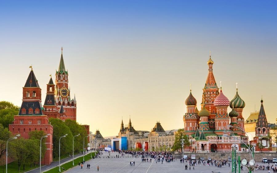 Du học ngành Y tại Nga
