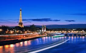 Các trường đại học công tại Paris